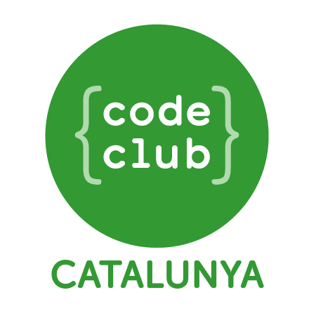 Code Club World